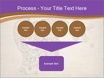 0000085679 PowerPoint Templates - Slide 93