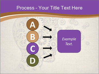 0000085679 PowerPoint Templates - Slide 94