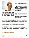 0000085679 Word Templates - Page 4