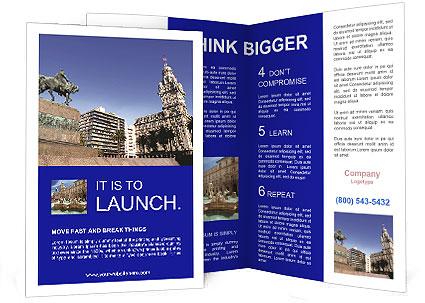 0000085680 Brochure Templates