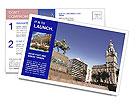 0000085680 Postcard Templates