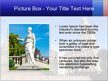 0000085680 PowerPoint Template - Slide 13