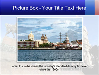 0000085680 PowerPoint Template - Slide 15