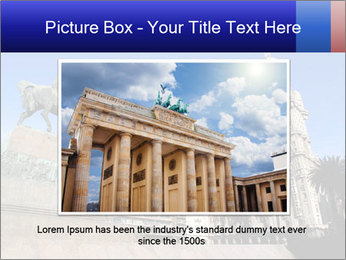 0000085680 PowerPoint Template - Slide 16