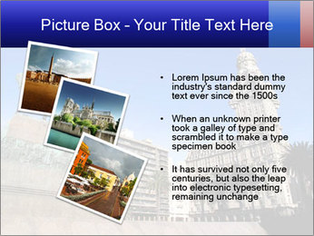 0000085680 PowerPoint Template - Slide 17