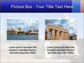 0000085680 PowerPoint Template - Slide 18