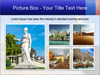 0000085680 PowerPoint Template - Slide 19