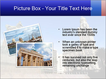 0000085680 PowerPoint Template - Slide 20