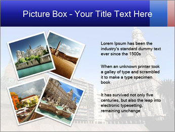 0000085680 PowerPoint Template - Slide 23