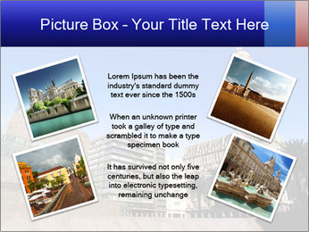 0000085680 PowerPoint Template - Slide 24