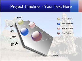 0000085680 PowerPoint Template - Slide 26
