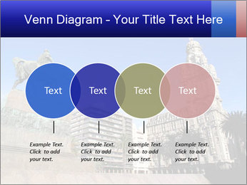 0000085680 PowerPoint Template - Slide 32
