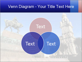 0000085680 PowerPoint Template - Slide 33