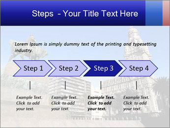 0000085680 PowerPoint Template - Slide 4