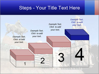 0000085680 PowerPoint Template - Slide 64