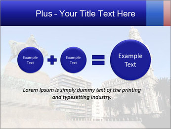 0000085680 PowerPoint Template - Slide 75
