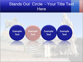 0000085680 PowerPoint Template - Slide 76