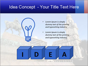 0000085680 PowerPoint Template - Slide 80