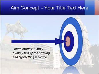 0000085680 PowerPoint Template - Slide 83