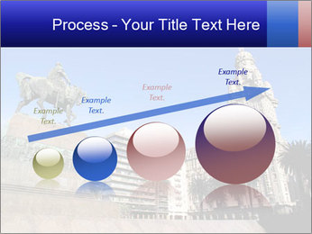 0000085680 PowerPoint Template - Slide 87