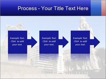 0000085680 PowerPoint Template - Slide 88