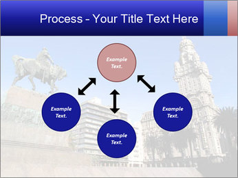 0000085680 PowerPoint Template - Slide 91