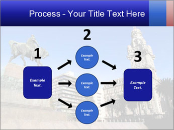 0000085680 PowerPoint Template - Slide 92