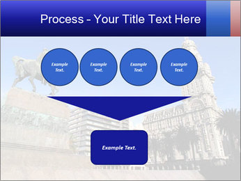 0000085680 PowerPoint Template - Slide 93