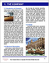 0000085680 Word Template - Page 3