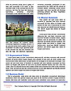 0000085680 Word Templates - Page 4