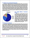 0000085680 Word Templates - Page 7
