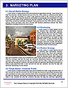 0000085680 Word Templates - Page 8