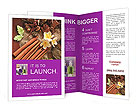 0000085681 Brochure Templates