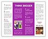0000085681 Brochure Template