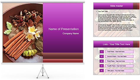 0000085681 PowerPoint Template