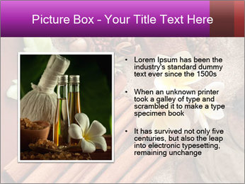 0000085681 PowerPoint Template - Slide 13