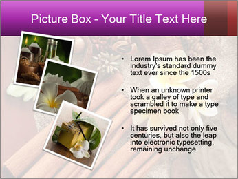 0000085681 PowerPoint Template - Slide 17