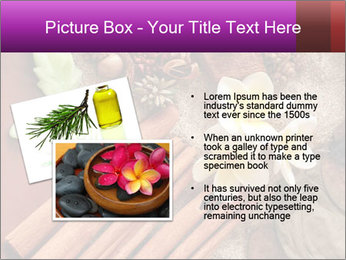 0000085681 PowerPoint Template - Slide 20