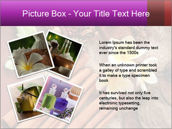 0000085681 PowerPoint Template - Slide 23