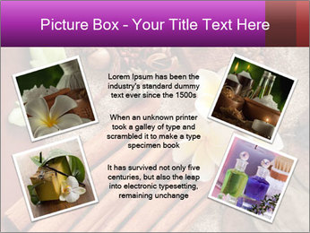 0000085681 PowerPoint Template - Slide 24