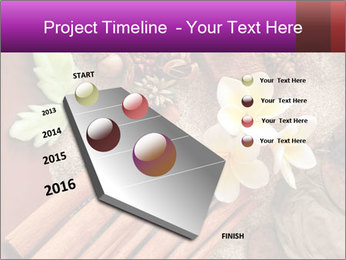 0000085681 PowerPoint Template - Slide 26