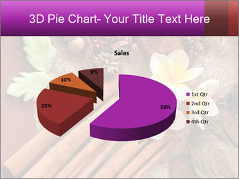 0000085681 PowerPoint Template - Slide 35