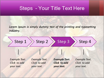 0000085681 PowerPoint Template - Slide 4
