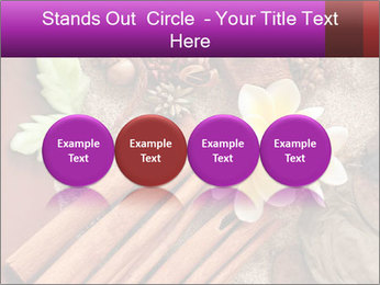 0000085681 PowerPoint Template - Slide 76