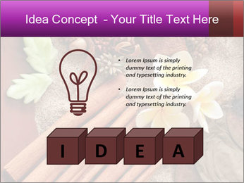 0000085681 PowerPoint Template - Slide 80