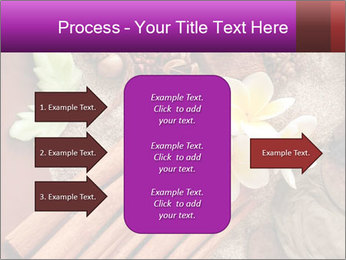 0000085681 PowerPoint Template - Slide 85