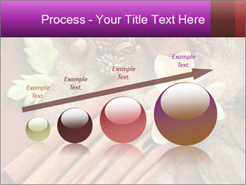 0000085681 PowerPoint Template - Slide 87