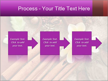 0000085681 PowerPoint Template - Slide 88