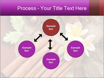 0000085681 PowerPoint Template - Slide 91