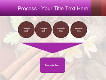 0000085681 PowerPoint Template - Slide 93